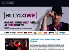 billylowe.com