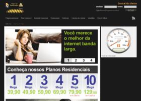 billynet.com.br