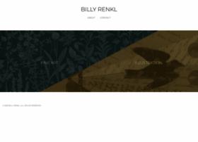 billyrenkl.com