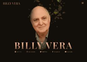 billyvera.com