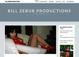 billzebub.com