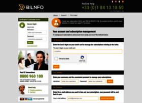 bilnfo.com