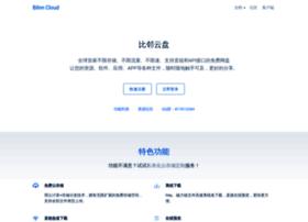 bilnn.com