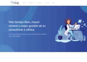 bilog.com.ar