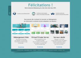 bilonowo.pl