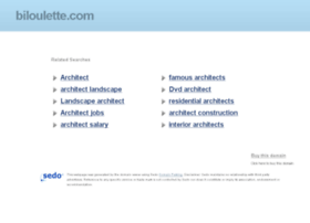 biloulette.com