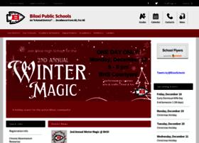 Biloxischools.schoolwires.net
