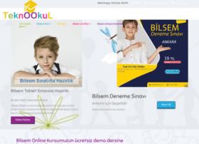 bilsemsinavi.com