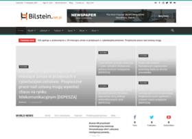 bilstein.net.pl