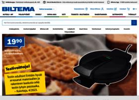 biltema.fi