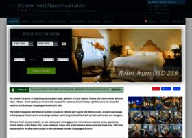 biltmore-coral-gables.hotel-rez.com