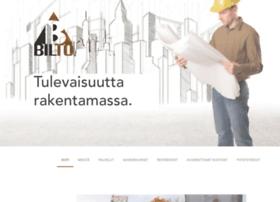 bilto.fi