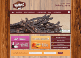biltongman.com.au