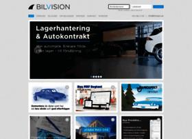 bilvision.se