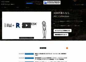 bim-design.com
