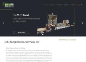 bim-measurement.com