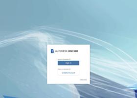 bim360field.autodesk.com