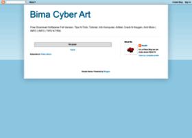 bima-cyber4rt.blogspot.com