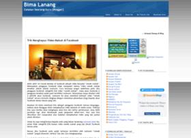 bima-lanang.blogspot.com