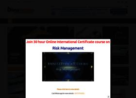 bimabazaar.com