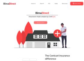 bimadirect.in
