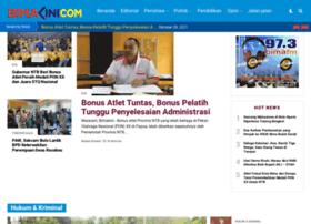 bimakini.com