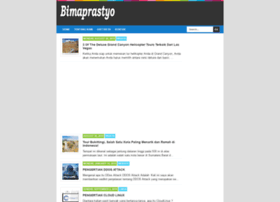 bimaprastyo.blogspot.com