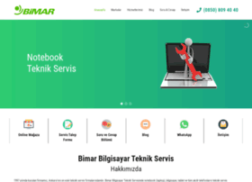 bimarbilgisayar.com