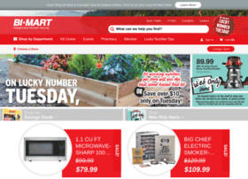 bimart.com