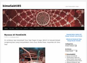 bimasakti85.wordpress.com