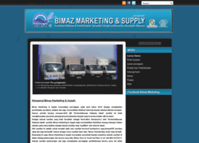 bimazmarketing.blogspot.com