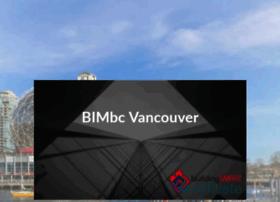 bimbc.com