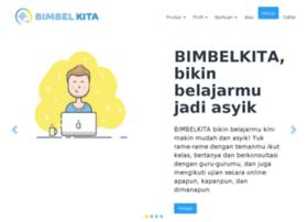 bimbelkita.com