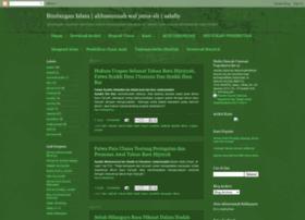 bimbingan-islam.blogspot.com