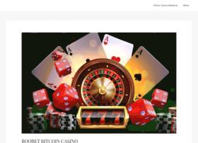 bimbingan.org