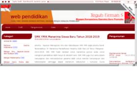 bimbingankonseling.guru-indonesia.net