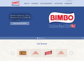 bimbobakeries.com