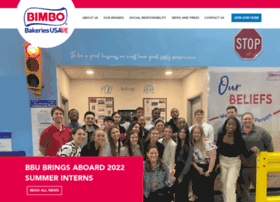 bimbobakeriesusa.com