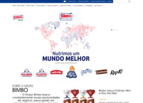 bimbobrasil.com.br