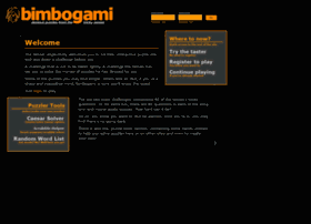 bimbogami.co.uk