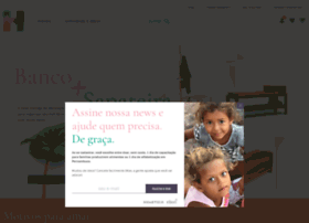 bimbon.com.br