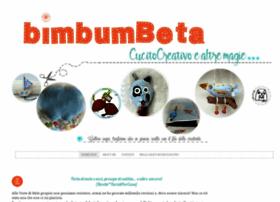 bimbumbeta.blogspot.com
