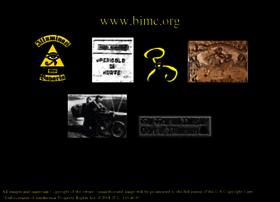 bimc.org