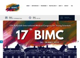 bimc.umb.edu.pl