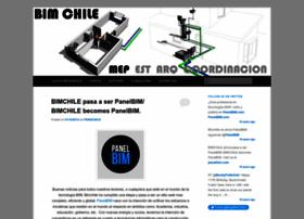 bimchile.wordpress.com