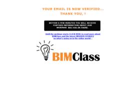 bimclasswebinar.vip2site.com