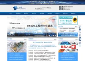 bimcn.org