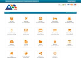bimco-india.com