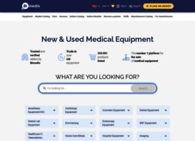 bimedis.com