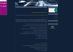 bimehpardis.blogfa.com